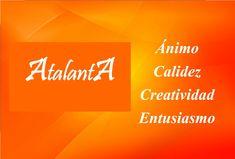 Color Naranja #AtalantaMx  #BellamenteMexicana  #BellamenteNaranja