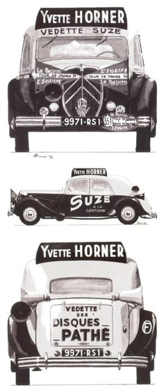 citro n traction avant 15 6 cilinder foto 15 citroen 15 six pinterest sedans. Black Bedroom Furniture Sets. Home Design Ideas