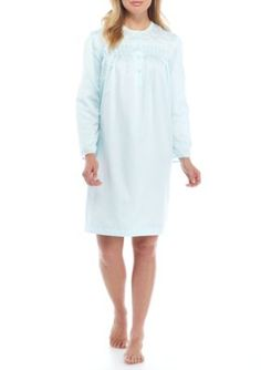 c85e3d7b8f 109 Best Women sleeping wear images