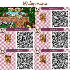 Animal Crossing New Leaf Brown Stone Orbits QR Codes Animal Crossing New Leaf Brown Stone Orbits QR Codes Animal Crossing New Leaf Brown Stone Orbits QR Codes Animal Crossing New Leaf Brown Stone Orbits QR Codes
