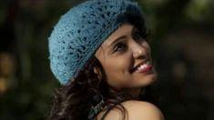 ልዩ ልጅ ነህ ( Liyu Lij Neh ) Winter Hats, Beanie, Thing 1, Youtube, Fashion, Moda, Fashion Styles, Beanies, Fashion Illustrations