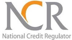 Consumers have the right to understand both their financial situation and their rights when it comes to credit and debt, and once they have understood their rights, they have the right to exercise them. The National Credit Act of South Africa and the National Credit Regulator both exist to inform consumers of their rights, andRead More