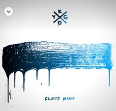 Cloud Nine - Kygo
