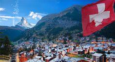 En Suisse aussi les utilisateurs réguliers du vaporisateur sont desfumeurs