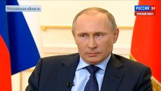 Putin enters the confrontation with the West to Athsp consequences to a request to join the Crimea to Russia