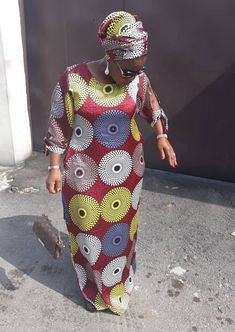 African Lace Styles, Short African Dresses, African Fashion Designers, Latest African Fashion Dresses, African Print Dresses, African Print Fashion, Africa Fashion, Baby Girl Dresses Diy, Plus Size Fashion Dresses