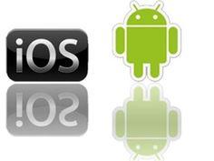 Android lidera, Apple gana usuarios y Windows Phone retrocede...