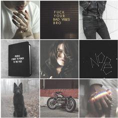 wolfstar | Tumblr