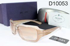 Prada sunglasses-068