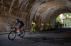 Tour-de-France.jpg