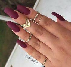ღ littlemissperfectinspo ღ | We Heart It | nails