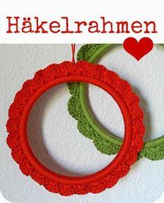 Hart Arbeitend Bügelperlen Vorlage Kreis Einzeln Hama Ansehen Top Spielzeug Bügelbilder
