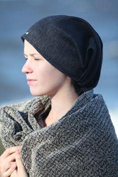 Linen sauna cap and towel, pellavainen saunamyssy ja pyyhe. www.pisadesign.fi