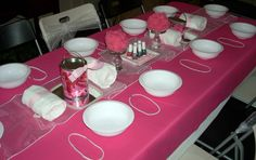 Google Image Result for http://divinepartyconcepts.com/wp-content/uploads/2012/07/Spa-Party.jpg