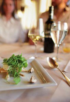 Ein Genießer-Wochenende im #BIOHOTEL Das Best of Bio wine Wochenende im BIO HOTEL feistererhof in der Ramsau/Steiermark  umfasst 2 Übernachtungen mit Vollpension und natürlich die Bio-Wein Verkostung. (ab 232 Euro) http://www.biohotels.info/de/hotel-finden/angebot-45978-best-of-bio-wine-2014.html