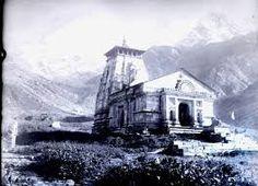 Image result for jyotirlingas