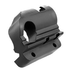 BT Rip Clip TM Series Adapters - TM7 or TM15 - TM7 by BT. $19.65. The BT Rip Clip for the BT TM7 and BT TM15 is here!The TM Rip Clip will attach directly to either the TM-7 or TM-15 and will feed a paintball every time you shoot up to 25-30 balls per second. The Rip Clip is sound activated so paintball players can experience an increased rate of fire. It is easy to install and simple to use
