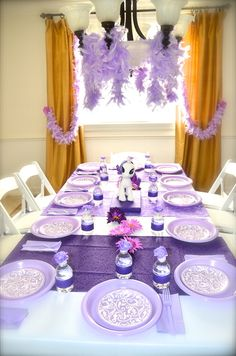 My Little Pony Birthday Party Ideas!  See more party ideas at CatchMyParty.com!