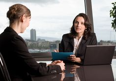 Todos hemos hecho una entrevista de trabajo en la que no hemos obtenido buen resultado, sigue estos consejos para desarrollar tu próxima entrevista con éxito.