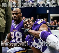 AP28 and CP84  HE CAN HANDLE THEM! HE'S MY MULE! LOVE YOU PETERSON!