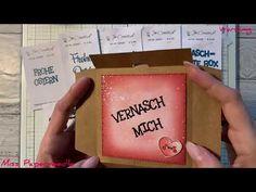 JM-Creation Neuheiten im März - YouTube Youtube, Nice Things, News, Youtubers, Youtube Movies