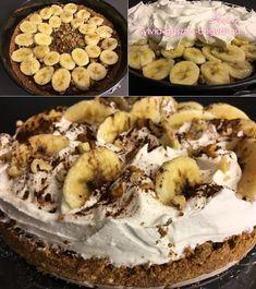 Pie, Cookies, Food, Torte, Crack Crackers, Cake, Fruit Cakes, Biscuits, Essen