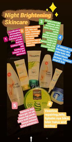 Skin Care Routine For Teens, Skin Routine, Skincare Routine, Lip Care, Body Care, Haut Routine, Clear Skin Tips, Healthy Skin Care, Face Skin Care