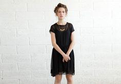 naftul-etsyfeaturedshop-dresses