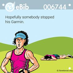 Image result for ecards running gps watch