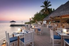 Luxury Hotels Maldives love to visite