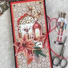 suklaalevykortti - Google-haku Chocolate Card, Advent Calendar, Holiday Decor, Google, Cards, Home Decor, Decoration Home, Room Decor, Advent Calenders