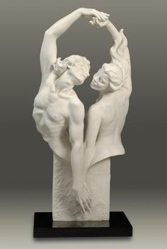Gaylord Ho Parian II  Dance of Passion