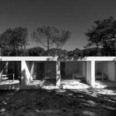 Frederico Valsassina . Summer home . COLARES (3)