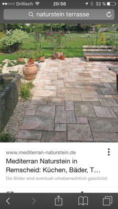 Simple Eine Mauer f r den Garten als Umz unung deiner Terrasse oder einfach zu Deko kannst du selbst bauen Wir zeigen Schritt f r Schritt wie es geht