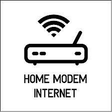 IT technician Repair Home Wifi Router DU Network Internet