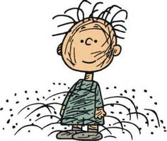 Charlie Brown Characters Clip Art - Bing images