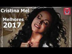 DENISE CERQUEIRA MEU CLAMOR CD COMPLETO - YouTube