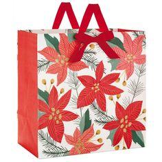 Gift Mate 10-Piece Jumbo Gift Bag Set