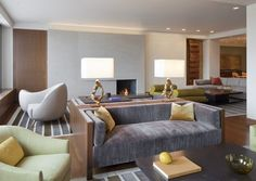 Majestic 50+ Elegant Contemporary Ideas for Your Living Room https://decoratoo.com/2017/07/14/50-elegant-contemporary-ideas-living-room/ The very first thing you are likely to want to concentrate on is the type of the contemporary TV unit you would like to buy. In regards to selecting the correct style, there are a few things an expected buyer should bear in mind.