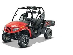 New 2014 Arctic Cat Prowler 500 HDX XT ATVs For Sale in Michigan. 2014 Arctic Cat Prowler 500 HDX XT, PROWLER 500! - The minimum operator age of this vehicle is 16 with a valid driver's license.