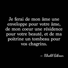 French Words, French Quotes, English Quotes, Poetry Quotes, Book Quotes, Me Quotes, Image Citation, Quote Citation, Favorite Words