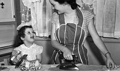 18 ways to iron out IATI