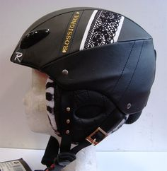 the best helmet but they have only xsmall :'(