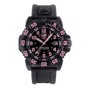 Navy Seal Colormark Series 38MM 7050 Luminox Watch - A.7065