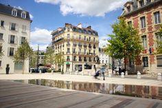 Charenton-le-Pont Town Centre-02 « Landscape Architecture Works   Landezine