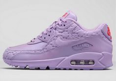 New Nike Air Max-collection - HLN.be