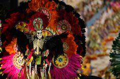 Carnival 2010 - The Big Picture - Boston.com