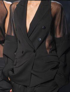 Une pure merveille Jean Paul Gaultier