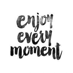 #inspiration #dream #success #believe #quote