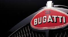 Bugatti Type 57S Atlantic